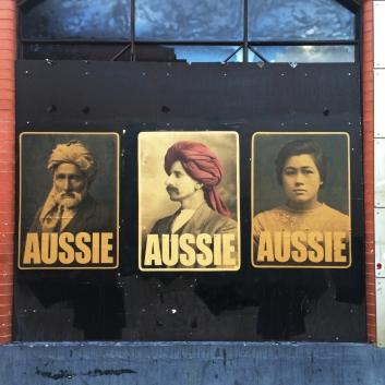 Perth+Aussie+Posters